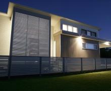 residential1.jpg